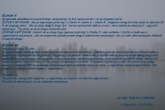t_1024_768_0_00_images_prav_šar_3
