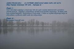t_1024_768_0_00_images_prav_šar_4