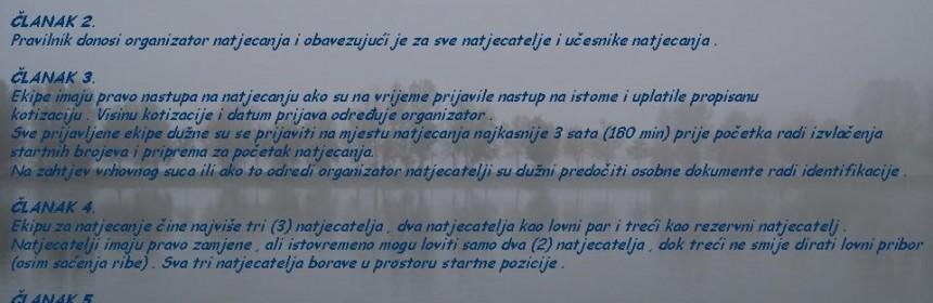 t_1024_768_0_00_images_prav_šar_1