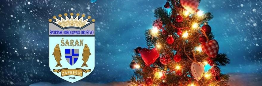 božić i nova šaran 18