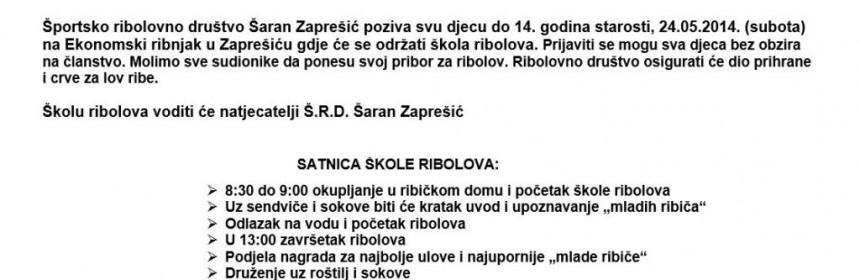 t_1024_768_0_00_images_škola_ribolova_2014