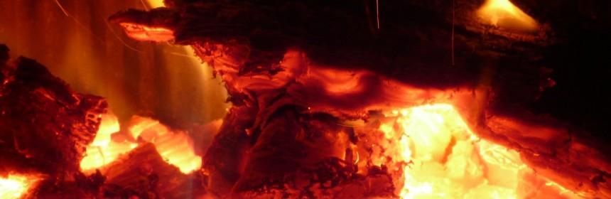 fire-3314_1280
