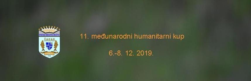 20191110